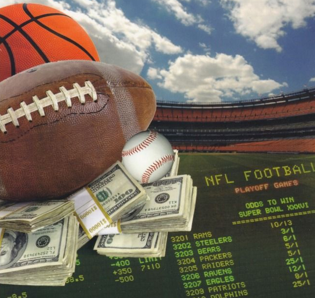 Bettor-Choice-Sports-Betting-Basics