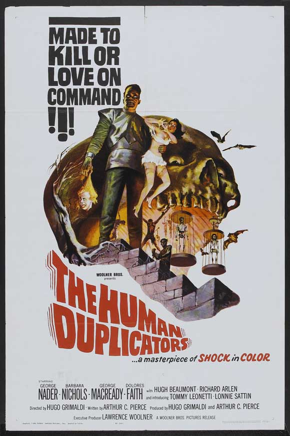 The-human-duplicators-movie-poster-1964-1020460476