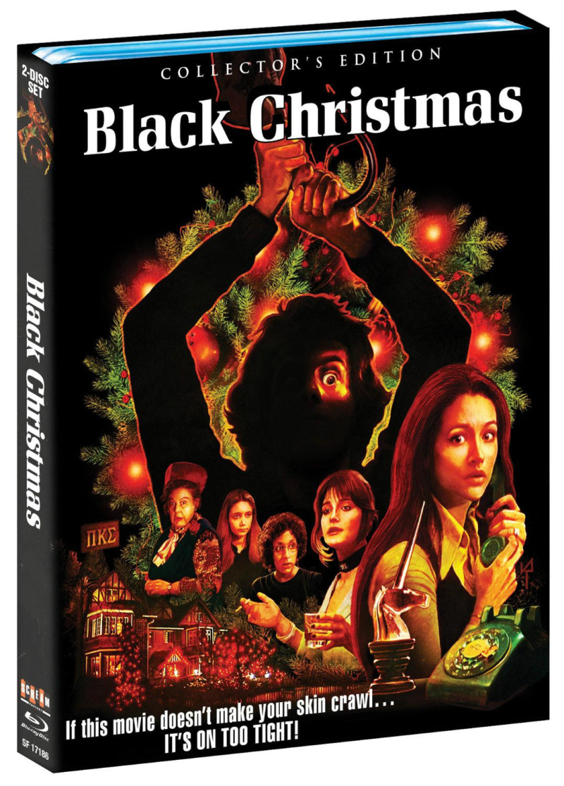 Black-Christmas-Blu-ray-05
