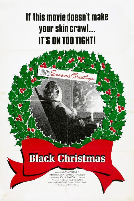 4_black-christmas-one-sheet-1974