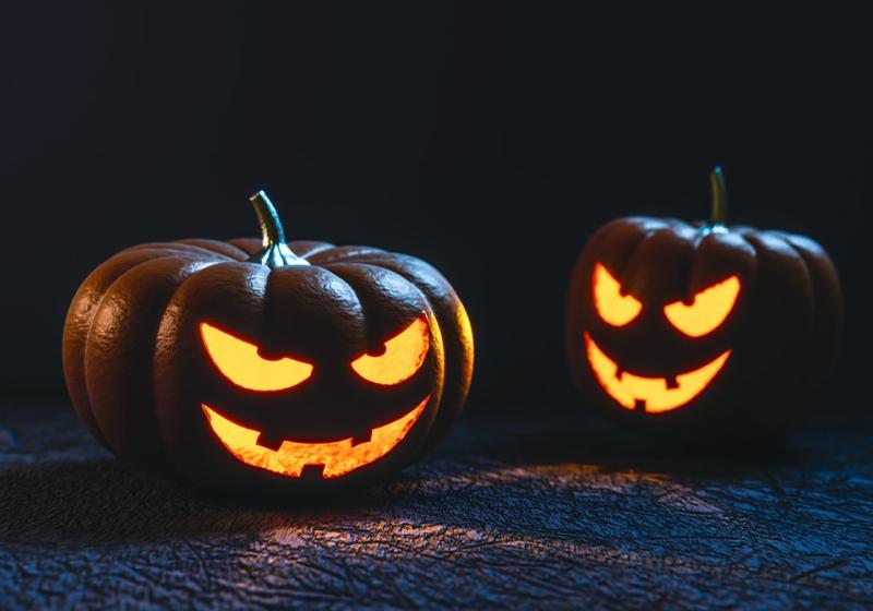 Halloween-1001677_960_720