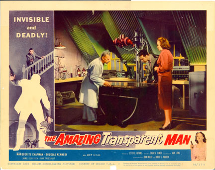 The_Amazing_Transparent_Man_poster