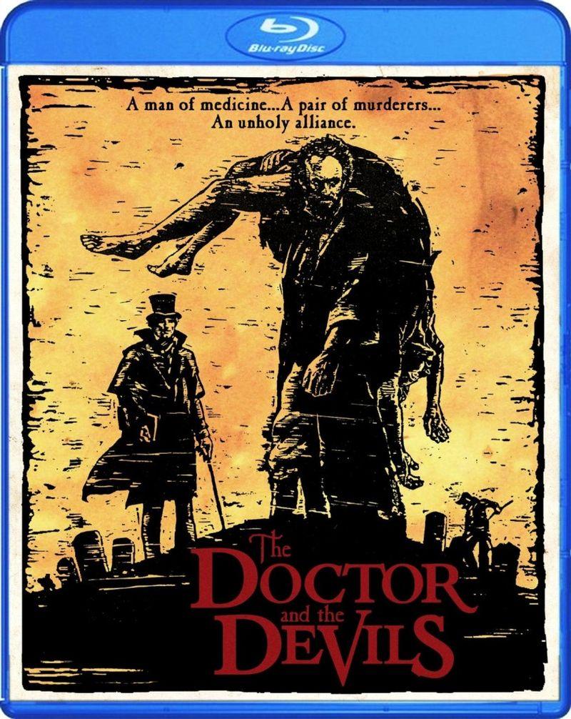 Doctordevil-814x1024