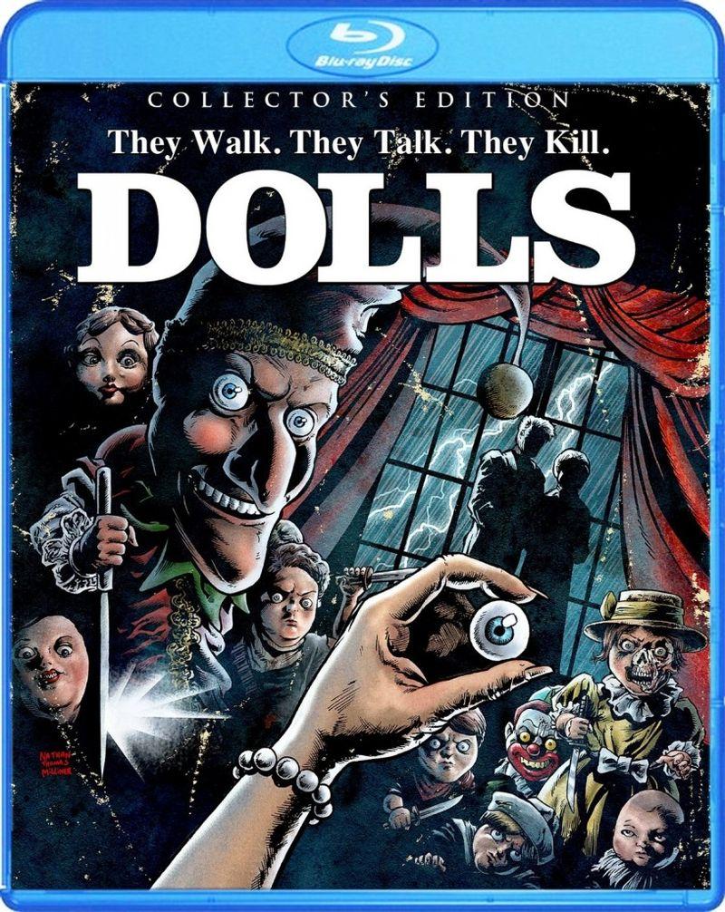 Dolls-814x1024