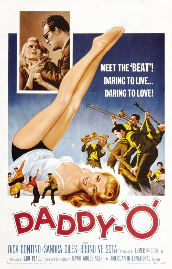 Daddy-o-movie-poster-1958-1020435626