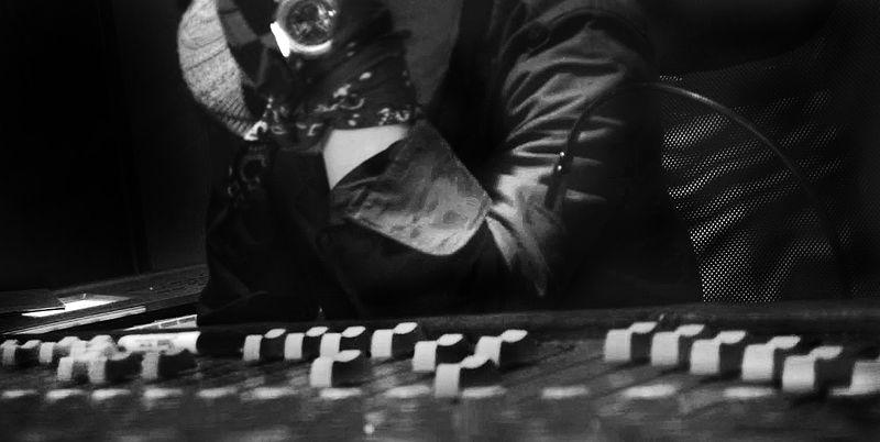 Music_Producer_Elan_Morrison_2010