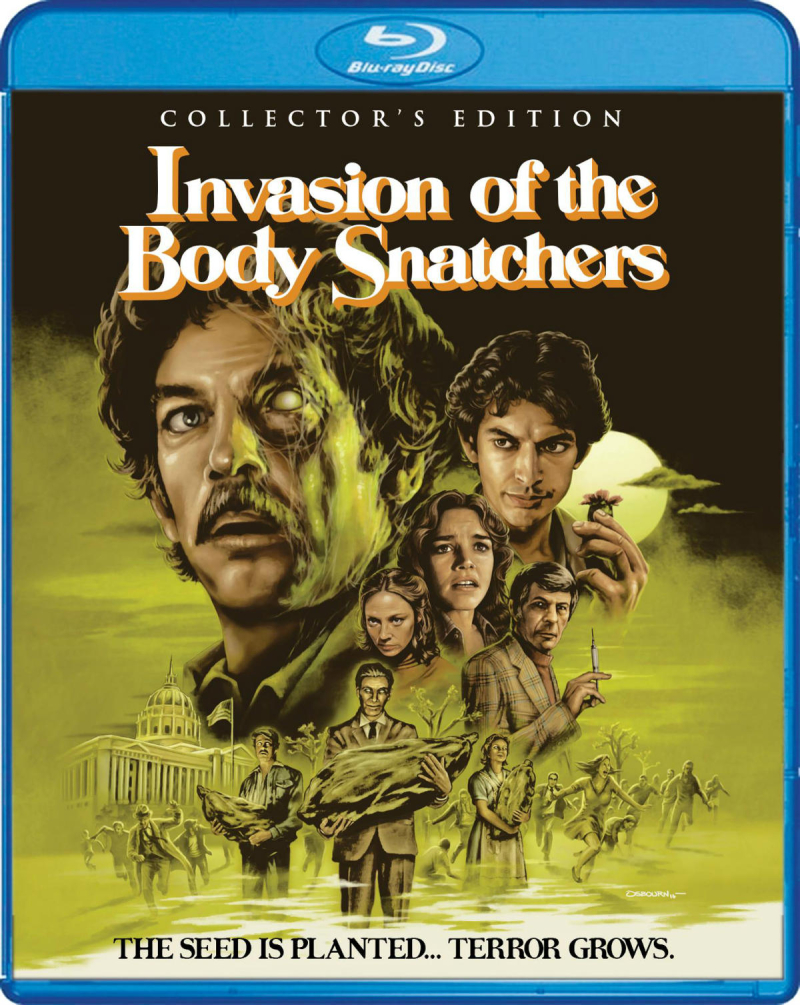 Invasion-Body-Snatchers-Blu-ray
