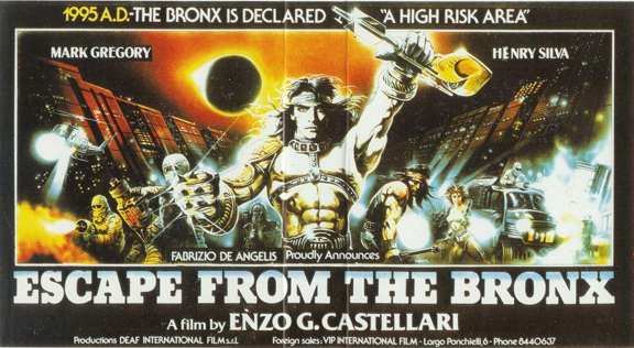 Escape-from-bronx-2