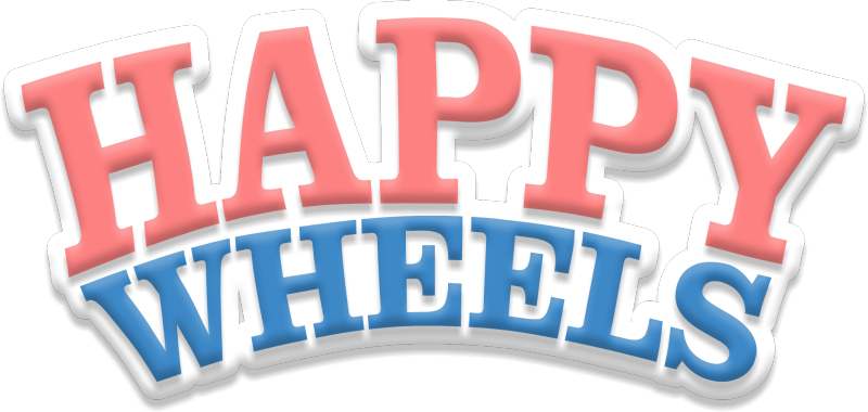 Happy_Wheels_Logo
