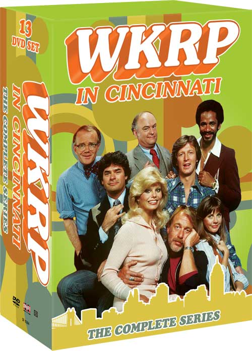 WKRP_Complete