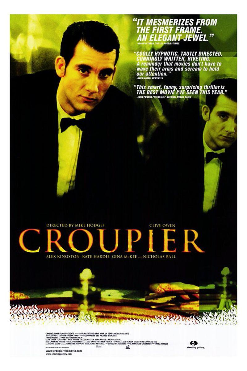 Croupier-Poster-1
