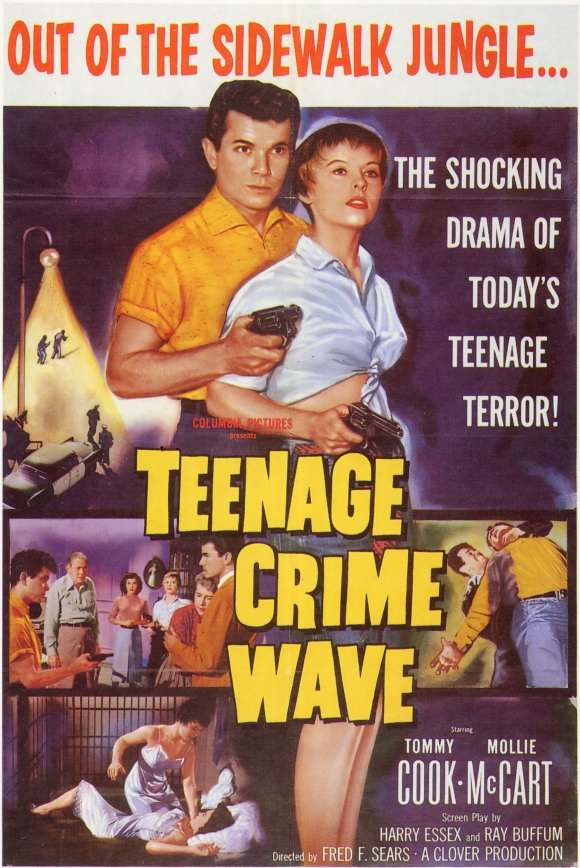 Teenage-crime-wave-movie-poster-1955-1020200731