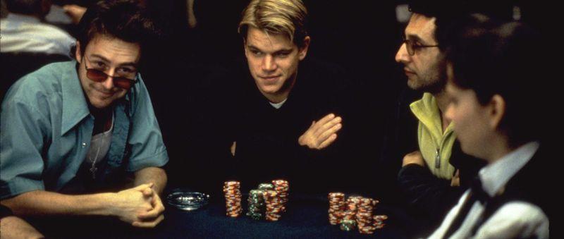 Movie casino online онлайн уроки покера дмитрия лесного