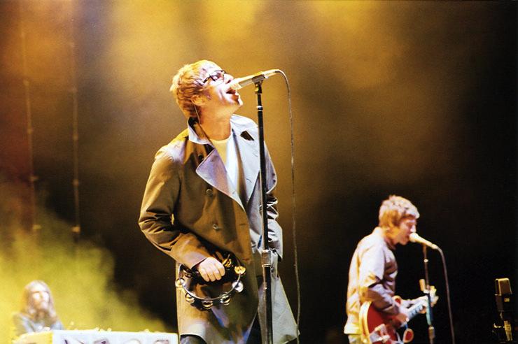 Oasis_Noel_and_Liam_WF