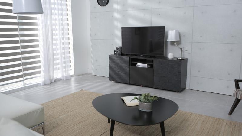 Living-room-1872192_960_720