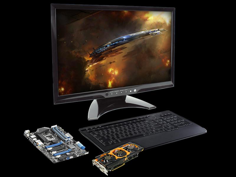 Computer-640695_960_720