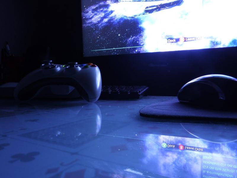 Gaming-459544_960_720