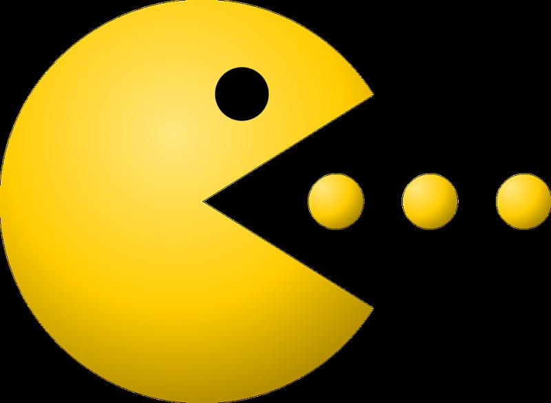 Pacman-151558_960_720