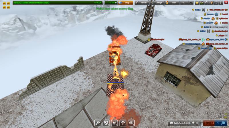 Tanki_Online_gameplay