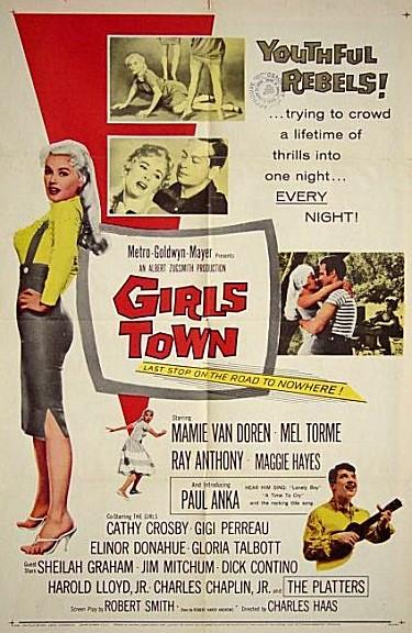 Girls_town