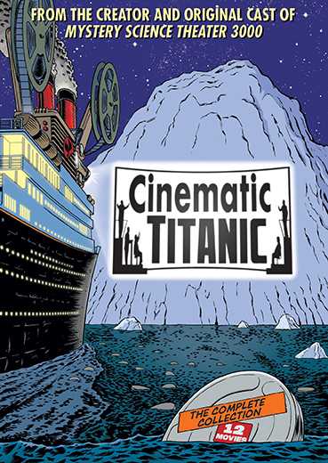 CinematicTitanic.Cover.72dpi