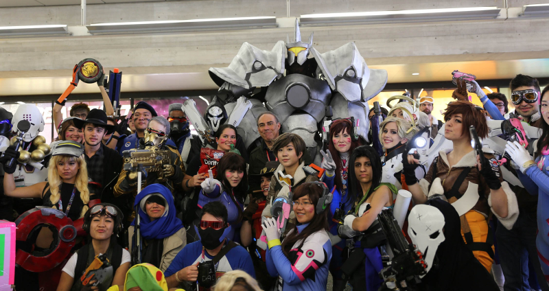 New_York_Comic_Con_2016_-_Overwatch_(30228553755)