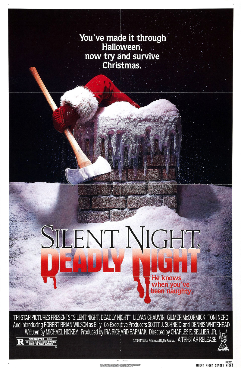 Silent-night-deadly-night-movie-poster-1984