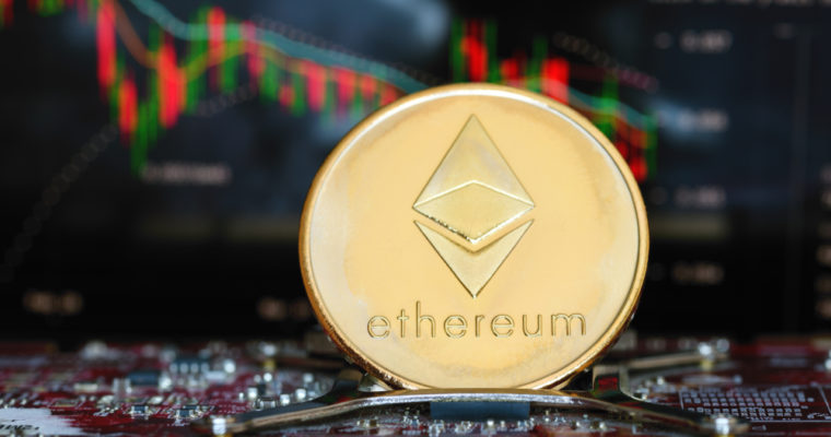 Ethereum-chart-760x400
