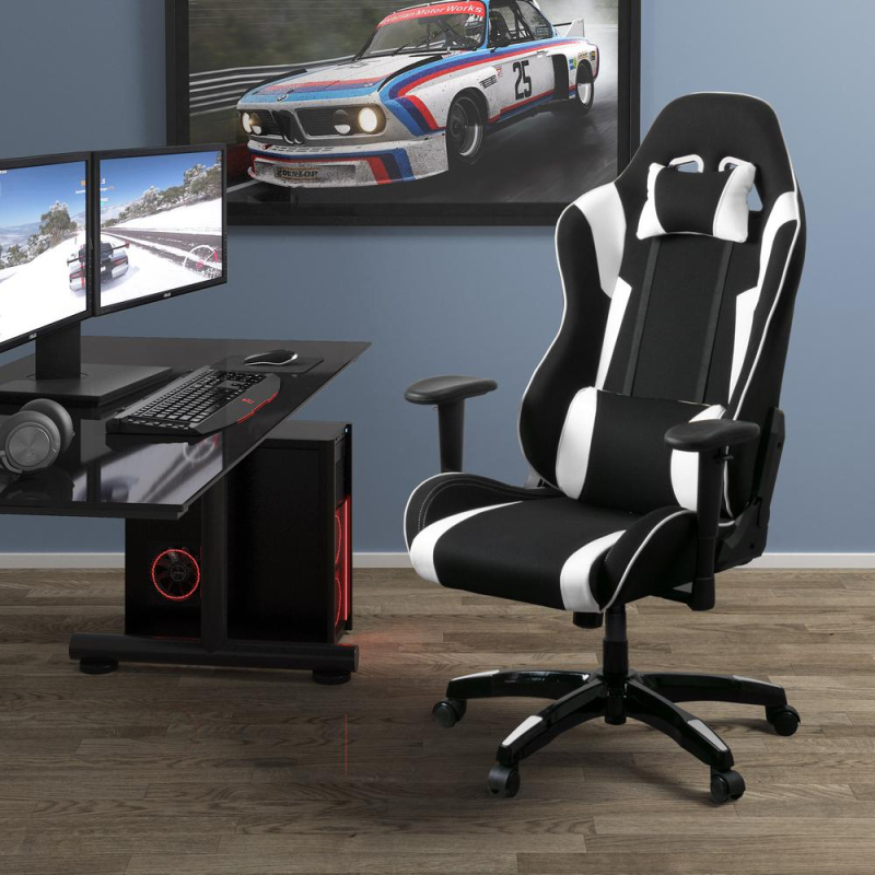 Black-and-white-corliving-office-chairs-lof-801-g-64_1000