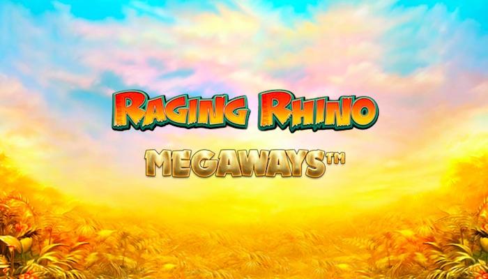 Rr-megaways-image