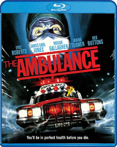 Ambulance.BR.Cover.72dpi
